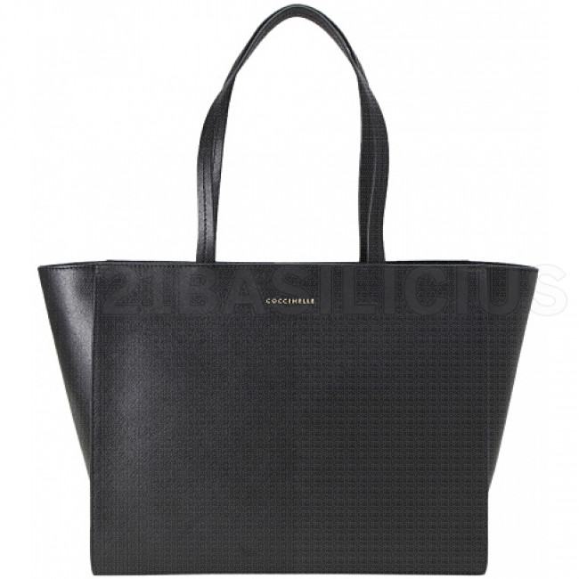 SHOPPING BAG C1WC5110101001 COCCINELLE