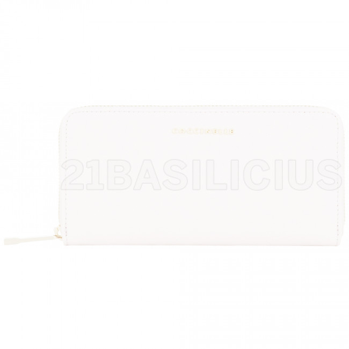 PORTAFOGLI ZIP GRANDE C2YW1116401010 COCCINELLE