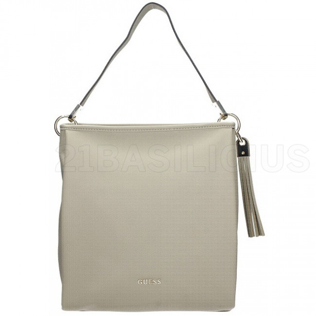 SOTTOSPALLA HWDESIP7101GRY0 GUESS