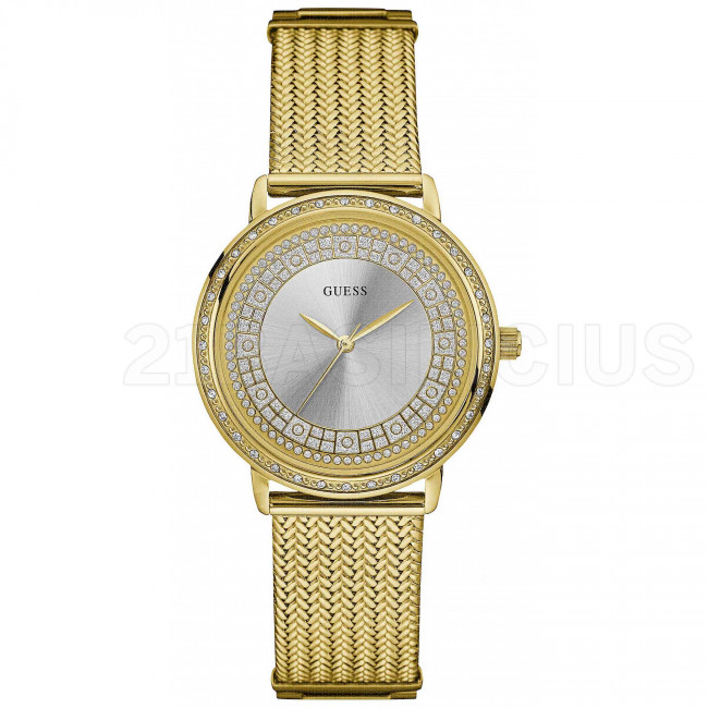 OROLOGIO WILLOW W0836L3 GUESS