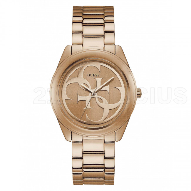 OROLOGIO LADIES TREND W1082L3 GUESS