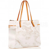 SHOPPER MEDIA CE0016188 ALVIERO MARTINI 1^ CLASSE