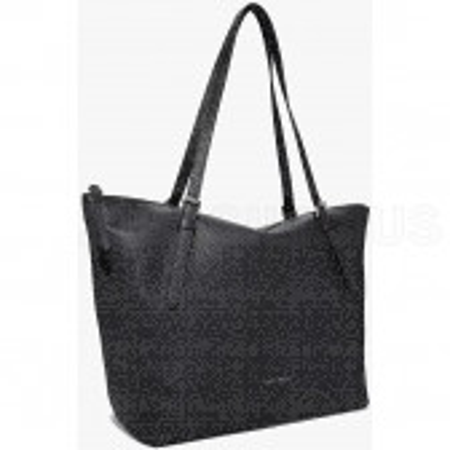 SHOPPING BAG ALIX E1FA0110101001 COCCINELLE