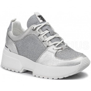 SNEAKERS COSMO TRAINER 43T9CSFS3D MICHAEL KORS
