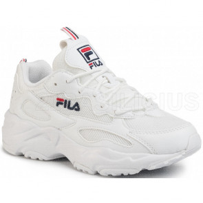 SNEAKERS RAY TRACER 10108841FG FILA