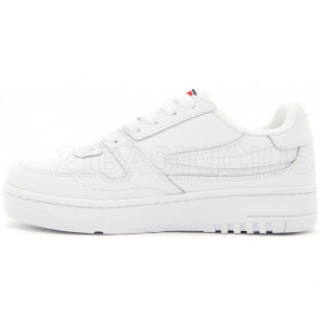 SNEAKERS FXVENTUNO LOW 10111701FG FILA