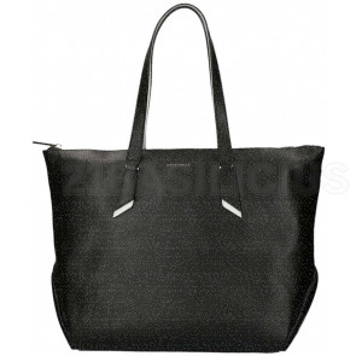 SHOPPING BAG IPHIGENIE E1B15110101953 COCCINELLE
