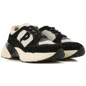 SNEAKERS OLIVO 3 1H20P0Y5MFCZ9 PINKO