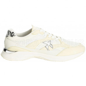 SNEAKERS LIGHTECH 1H20V3Y73UZ14 PINKO