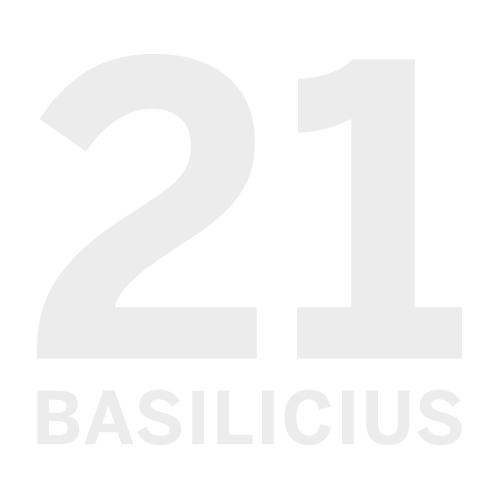 GO ROUND CLASSIC SIMPLY BAG 1P21KPY5FFR24 PINKO