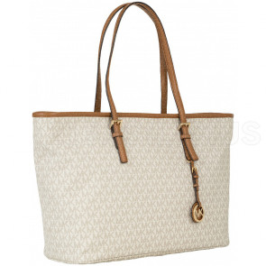 SHOPPING GRANDE TOT JET SET TRAVEL 30S7GTVT2B150 MICHAEL KORS