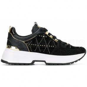 SNEAKERS COSMO TRAINER 43F8CSFS2D MICHAEL KORS