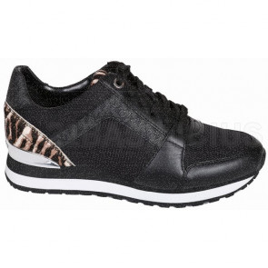 SNEAKERS BILLIE TRAINER 43F9BIFS5D MICHAEL KORS