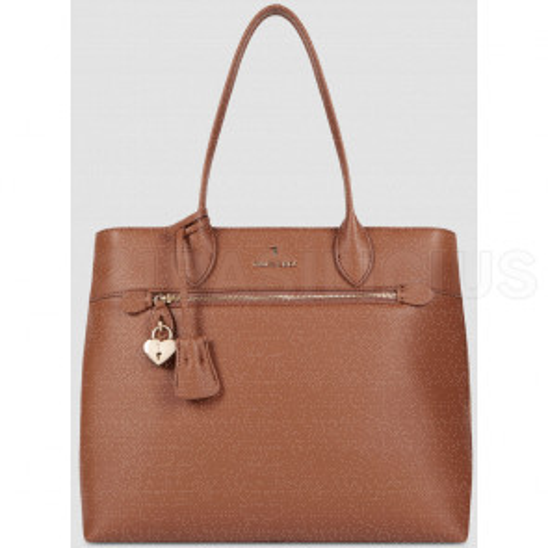 SHOPPING BAG LILY 75B010809Y099993B660 TRUSSARDI