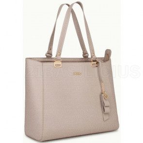SHOPPING BAG A69006E008761509 LIU JO