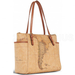 SHOPPER MEDIA CE0096000 ALVIERO MARTINI 1^ CLASSE