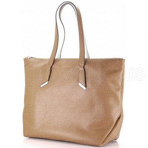 SHOPPING BAG IPHIGENIE E1B15110101659 COCCINELLE