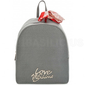 ZAINO JC4052PP15LE0001 LOVE MOSCHINO