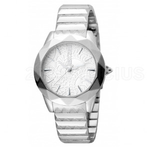 OROLOGIO JC1L003M0055 JUST CAVALLI