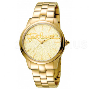 OROLOGIO JC1L006M0095 JUST CAVALLI