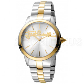 OROLOGIO JC1L006M0125 JUST CAVALLI