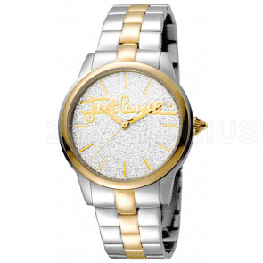 OROLOGIO JC1L006M0135 JUST CAVALLI