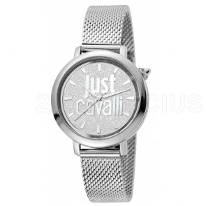 OROLOGIO JC1L007M0045 JUST CAVALLI