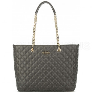 SHOPPING BAG JC4005PP14LA0001 LOVE MOSCHINO