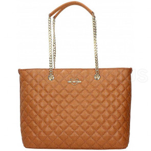 SHOPPING BAG JC4005PP14LA0200 LOVE MOSCHINO