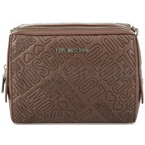 TRACOLLA JC4231PP04KC0201 LOVE MOSCHINO