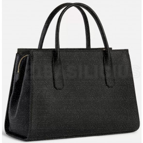 BORSA A MANO MEDIA STAR CITY LGQ6794070001 ALVIERO MARTINI 1^ CLASSE
