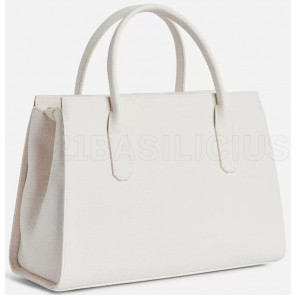 BORSA A MANO MEDIA STAR CITY LGQ6794070907 ALVIERO MARTINI 1^ CLASSE