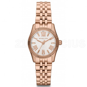 OROLOGIO PETITE LEXINGTON MK3230 MICHAEL KORS