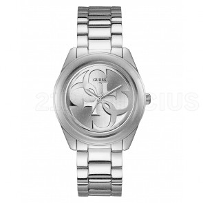 OROLOGIO LADIES TREND W1082L1 GUESS