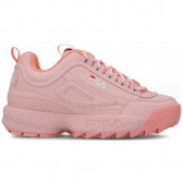 SNEAKERS DISRUPTOR LOW 101030272X FILA