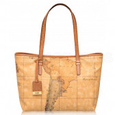 MEDIUM TOTE CD0046000 ALVIERO MARTINI 1^ CLASSE