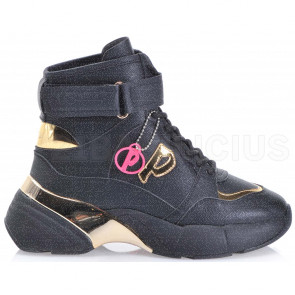new product 7a00d 55314 PINKO   SHOES   21Basilicius